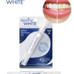 happyshop-vente-en-ligne-Tunisie-achat-promotion-shopping-soins-produit-beauté-DAZZLING-WHITE-Stylo-Blanchiment-Dents-Instantané-bulles-oxygène-actif-1-420×512